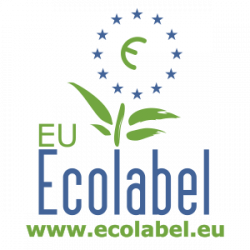 eco_label